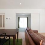 新潟市中央区「メンテナンスコストを軽減した外壁を採用! 可変性のある和室空間のある家」住宅完成見学会