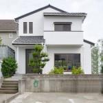 新潟市北区「中古住宅をリノベーション」住宅完成見学会