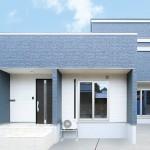 三条市「機能性抜群 趣味を楽しめるL字型LDKの家」住宅完成見学会