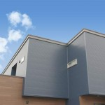 新潟市北区「造作家具で収納力UP リビング階段とフルハイドアのある家」住宅完成見学会