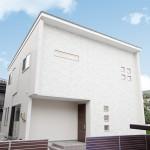 新潟市西区真砂「暮らしのなかにバリの風を感じられる家」住宅完成見学会