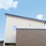 三条市東大崎「REVELTA ゆとりある空間で暮らしを楽しむインナーガレージハウス」住宅完成見学会