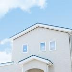 上越市東本町「施主様の考えたプランを実現した共有型二世帯住宅」住宅完成見学会