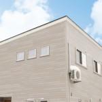 長岡市下々条「折り上げ天井で空間広々 フレンチシックな家」住宅完成見学会