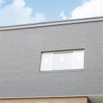 新潟市北区松浜「収納たっぷり!色使いがかわいいナチュラルハウス」住宅完成見学会