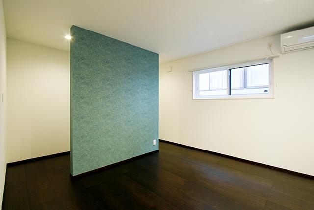 """ハーバーハウスの新築 家づくり 事例「""""理想の空間で働く""""を叶える、店舗併設型住宅(美容室)」(chouette)"""