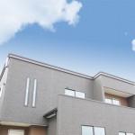 新潟市東区津島屋「採光たっぷり 南向きLDKの明るいお家」住宅完成見学会