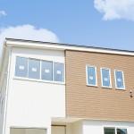 長岡市中島「畳敷きのリビングでくつろぐナチュラルテイストハウス」住宅完成見学会