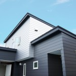 長岡市上条高畑「ORGA 家事動線・造作・収納充実!暮らしやすさ抜群の家」住宅完成見学会