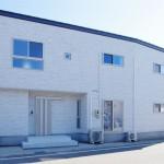 新潟市東区海老ケ瀬「生活スタイルに合わせたシンプルナチュラルな家」住宅完成見学会