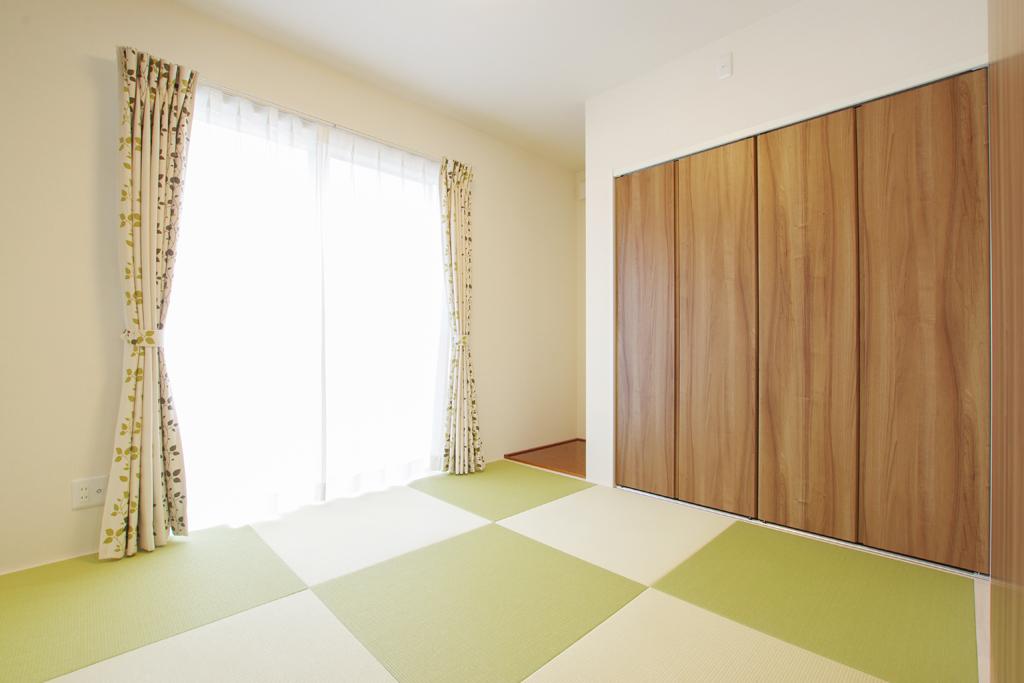 ハーバーハウスの新築 家づくり 事例「ORGA 一家だんらんをテーマにした大きなLDKの家」(ORGA)