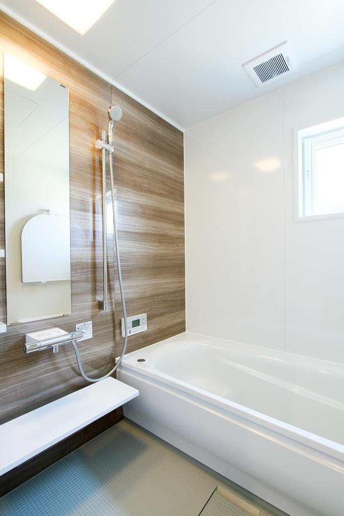 ハーバーハウスの新築 家づくり 事例「畳スペースをたくさん取り入れたくつろぎの和モダンハウス」