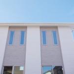 胎内市中条「PLACE プレーリースタイルで広々LDKや書斎のある家」住宅完成見学会