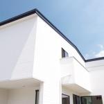 新発田市五十公野「お庭が見えるLDKのヴィンテージスタイルな家」住宅完成見学会
