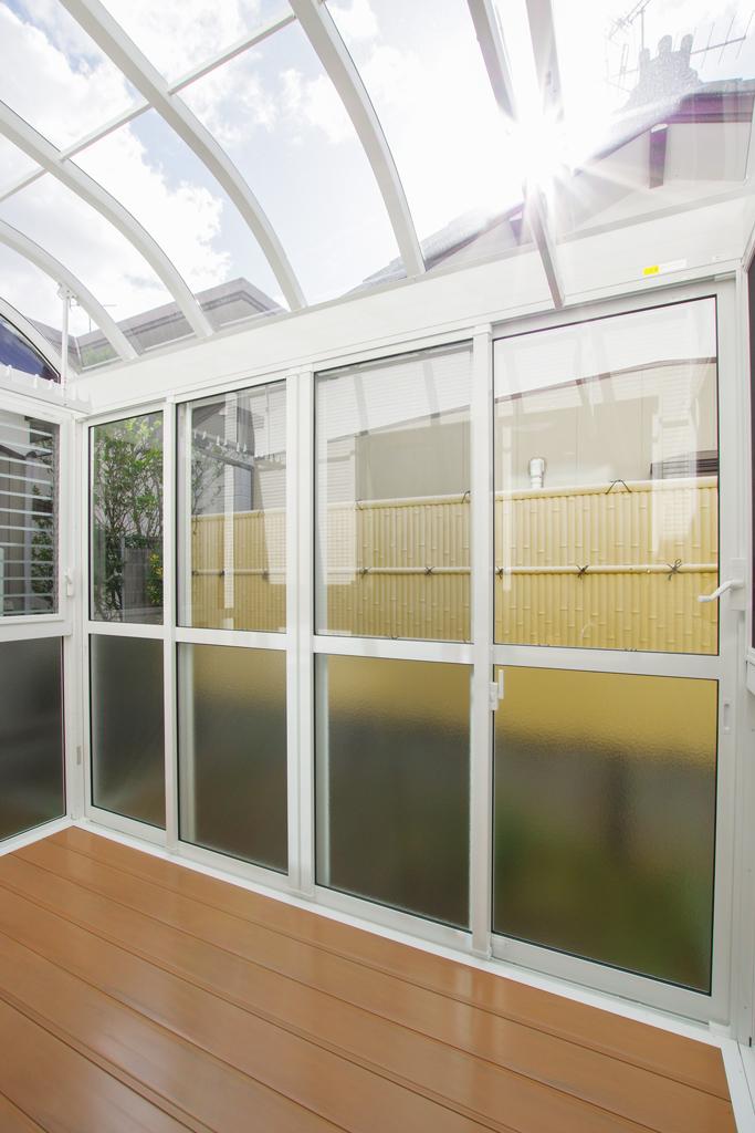 ハーバーハウスの新築 家づくり 事例「家事ラク動線、暮らしやすい家族に優しい設計の家」