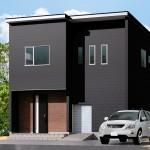 長岡市今井「GRANDE 収納たっぷりな趣味を楽しむ家」住宅完成見学会