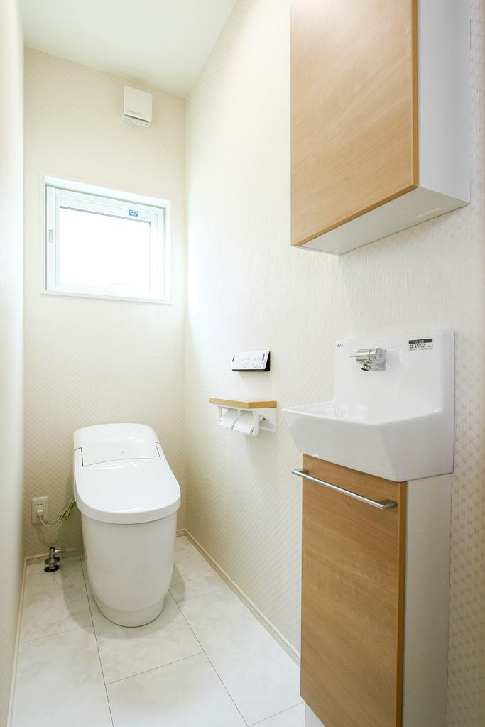 ハーバーハウスの新築 家づくり 事例「PLACE 【ZEH】仕様のタイル外壁の家」(PLACE)