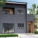 三条市直江町「広々LDK&玄関のゆったり暮らす家」住宅完成見学会
