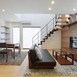 新潟市西区みずき野「広々LDK+吹き抜けで開放的に暮らす家」住宅完成見学会