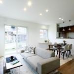ハーバーハウスの施工事例 「たっぷりの収納&家事ラク動線で叶える、暮らしやすい家」(IZU)