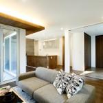 新潟市西区金巻「BLEAST 約21帖の大空間LDKとつながる!プライベートテラスのある家」住宅完成見学会