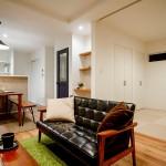 新潟市西区真砂「折り上げ天井で広々空間!ランニングコストを減らす家」住宅完成見学会