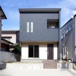 新潟市中央区京王「WillBe 暮らしやすさをコンパクトに詰め込んだナチュラルテイストの家」住宅完成見学会