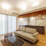 新潟市北区内島見「STORY アイランドキッチンを中心に置いた、広々LDKがある平屋」住宅完成見学会